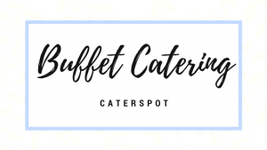 Best Selling Buffet Catering on CaterSpot