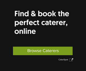 Find-book-the-perfect-caterer-online-1.png