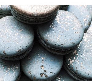 Father's Day Special Macaroon