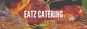 Eatz Catering BBQ Catering