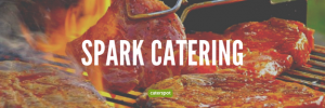 Spark Catering BBQ Catering